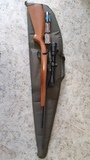 Rifle Remington calibre 22 - foto