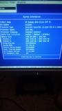 Ordenador HP 8200- I3-2100 3. 10 GHZ 4GB - foto