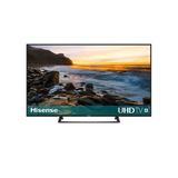 Hisense h55b7300 smart tv 55 - foto