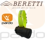 Collar beretti beeper scolopax 4.0 - foto