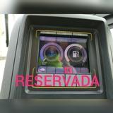 MINIEXCAVADORA WAKER NEUSON EZ80 - foto