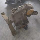 Caja Transfer Suzuki jimny - foto
