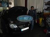 taller mecanico 24 horas barcelona - foto