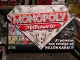 Monopoly Millonario - foto