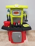 Cocinita infantil - foto