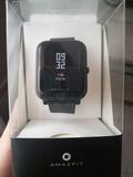 smartwatch - foto