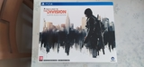 The Division Sleeper Agent Edition Ps4 - foto