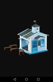 Playmobil Escuela del oeste - foto
