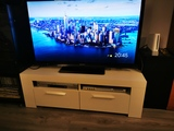 Sony KDL-46EX720BAEP 3D (TV LED 46\\\\\\ - foto