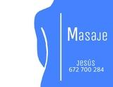 Masaje  .  Massage - foto