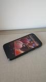 Motorola - foto