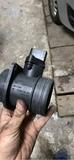 caudalimetro bmw e46 - foto