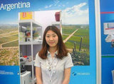 Traductor interprete de chino español - foto