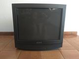 Televisión convencional - foto