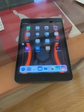 iPad mini 2 16 gb - foto