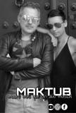 Duo Musical MAKTUB - foto