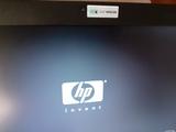 PC  portatíl HP 620 - foto