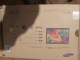 Venda tablet tab s model t805 - foto