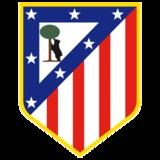 Atlético de Madrid - Alavés - foto