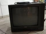 Televisor philips - foto