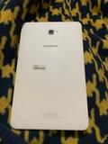 vendo tablet Samsung galaxy A 2016 - foto