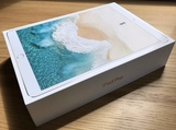 iPad Pro 2018 256gb Celular - foto