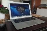 Apple MacBook Air 5,2 A1369 i5 1,8GHz 13 - foto