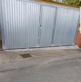 puertas y portales - foto