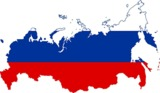 Ruso-espaÑol traducciones, guÍa turistic - foto