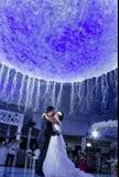 extraordinarias bodas comuniones finca - foto