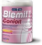 Leche Blemil Confort - foto