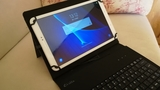 Tablet Samsung Galaxy Tab A6 - foto