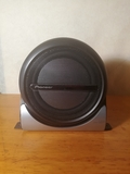 Subwoofer pioneer ts-wx210a - foto
