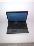 Acer Aspire 5741Z - foto