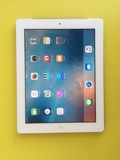 IPad 2 32GB 3G Blanco - foto