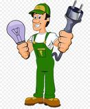 Electricista y antenista  Camaras CCTV - foto