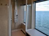 Instalacion de columna de ducha - foto