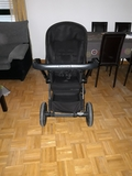 carrito bebe jane muum - foto