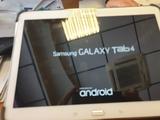 Table samsung galaxy tab4 - foto