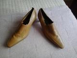 Zapatos nº 38, sin estrenar - foto