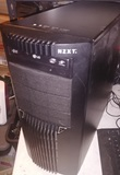 torre PC gaming i7, 12Gb ram, 1tb hdd - foto