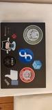 Lenovo thinkpad t440s - foto
