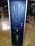 Ordenador HP Intel Core i5 REACONDICIONA - foto
