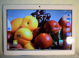 Tablet PC 10.1'', 8Gb + 128Gb - foto