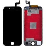 Cambio pantalla Iphone 8. - foto