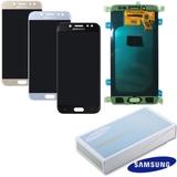 Cambio pantalla Samsung. - foto