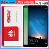 Cambio pantalla Huawei. - foto