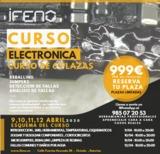 CURSO REPARACION MOVILES ELECTRONICA - foto
