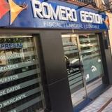 ROMERO GESTION ASESORES - foto