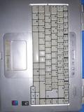 Ordenador portatil Compaq - foto